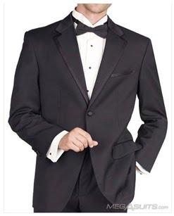 mens tuxedos, mens suits, designer mens suits, tuxedos