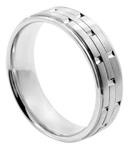 wedding band rings, Wedding Rings