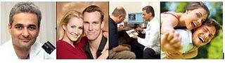 Beverly Hills hair restoration, Beverly Hills hair transplant, Hair restoration Beverly Hills, hair