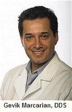 Woodland Hills cosmetic dentist